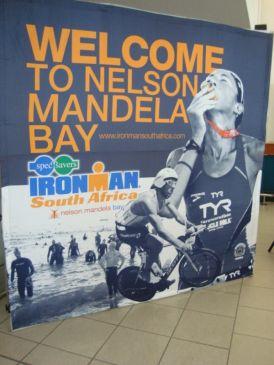 ironman-sudafrica-600x800
