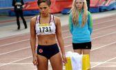 En la antesala de los Juegos Olímpicos de Lo