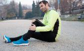 dolor muscular post entrenamiento