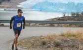 Enel Parque Nacional Los Glaciares, Pro