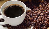 efectos de la cafeína en los corredores