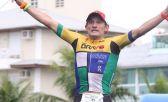 Ironman Florianópolis 2017