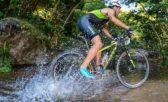bicicleta extraviada Gentileza: El Diario de Yerba Buena