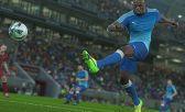 Usain Bolt en un videojuego