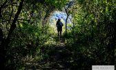 Sanlo Trail 2017