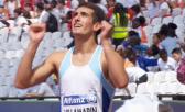 Alain Villamarín