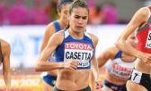 El futuro de Belén Casetta