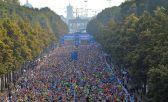 cómo elegir tu primera maratón