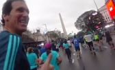 video 21k buenos aires 2017