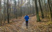 El boom del trail running en Chile crece cada