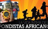 fondistas africanos