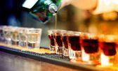 bebidas alcohólicas que menos engordan