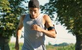 entrenamientos largos te hacen un corredor más fuerte