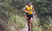 Cuando se habla de trail running, el destacad
