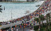 El año que viene, la Maratón de Miami cumpl