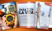 Revista O2