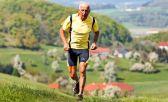 correr por más tiempo