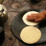 alimentos mexicanos para la dieta del corredor