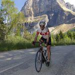 Elciclismode montaña está pasando por u