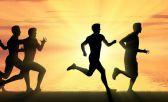 Cómo motivarnos para correr