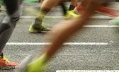 consejos para mejorar tu ritmo