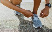 Cómo evitar las ampollas al correr