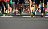 42K antes de una maratón