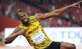 Bolt Mundial de Londres