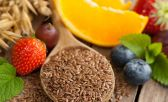 Nutrición para corredores