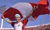 Arturo Chávez Korfiatis es la nueva joya del