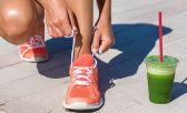 Maneras saludables de regenerar el cuerpo tra
