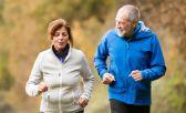 Otra buena noticia para los runners: correr e