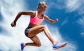 Si estás iniciándote en el running, la nata