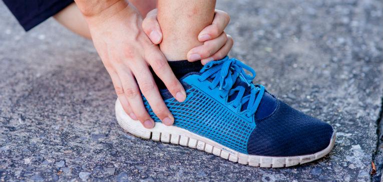 Remedios caseros para quitar el dolor de los espolones