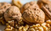 Las nueces, fundamentales en tu dieta