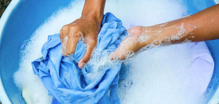 Cómo Lavar La Ropa De Running Tips Para Que Te Duren Por Más Tiempo