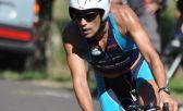 Vivir el triatlón y no solo ser triatlet