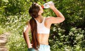cómo vestirse para correr cuando hace mucho calor