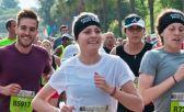 ¿El maratón es para todos?