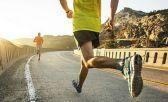 Correr con diabetes