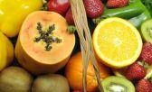 La lista de las vitaminas esenciales para el corredor