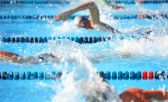 incluir natación y ciclismo en los entrenamientos de running
