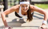 ejercicios de fortalecimiento para corredoras