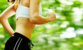 beneficios del running para la mujer