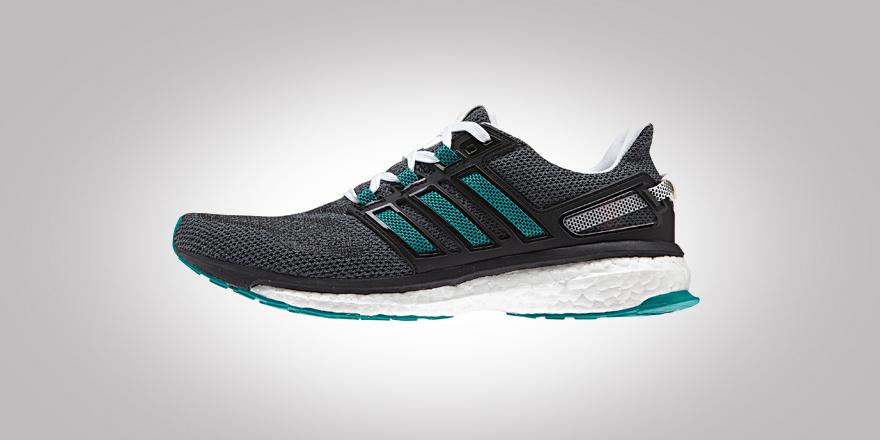 innovative design 78cfb f4fa1 uk adidas energy boost 3 2f386 c4de5