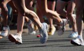 mejor edad para correr