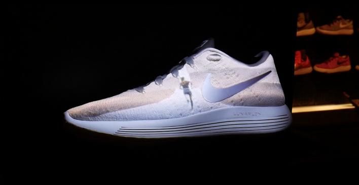 Podés Tus La Donde Tienda Zapatillas Nike Personalizar De Para E2WD9HI