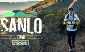 Sanlo Trail (KAS)