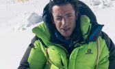 Kilian Jornet Everest