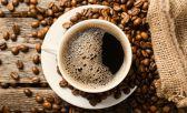 café y cafeína